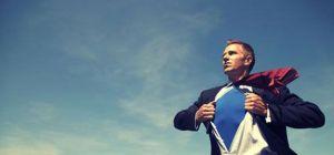 superhero-panoramic_24064