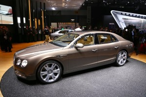 2014-bentley-flying-spur-2013-geneva-motor-show_100420984_l