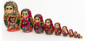 russian-stacking-dolls_30267